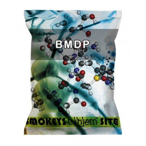 Packs of BMDP Research Chemical