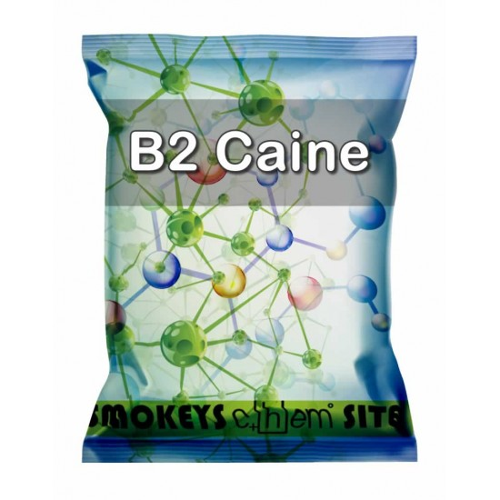 Packs of B2 Caine for sale online